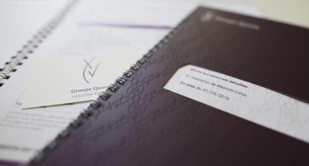 clause-beneficiaire-demembrement